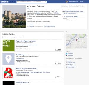 social-graph-facebook