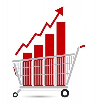 Tendances E-commerce 2014
