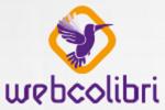 logo-webcolibri