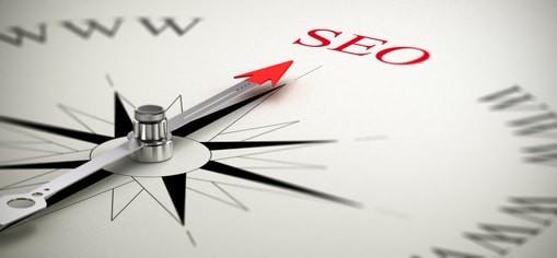 Rencontre avec une Webmaster Trends Analyst Google pour des conseils en référencement naturel