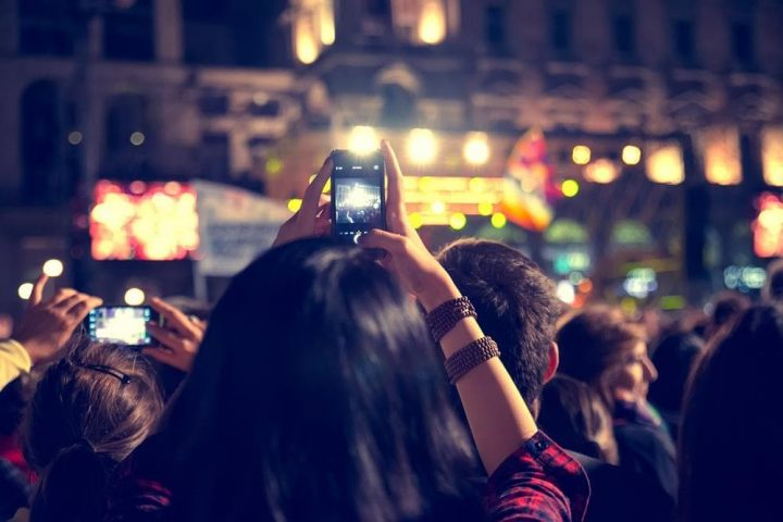 Référencement naturel des images : taux de clics et trafic espéré