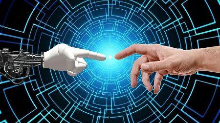 L'intelligence artificielle va t-elle remplacer les SEO ?