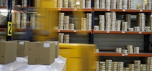 Bonnes pratiques de gestion de produits hors stock en e-commerce