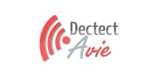 Detectavie référence client référencement naturel