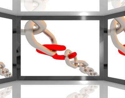 L'importance des liens en référencement