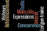 Comment choisir les bons mots clés ?