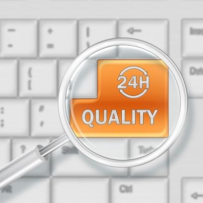 Identifier la qualité d'une offre de référencement