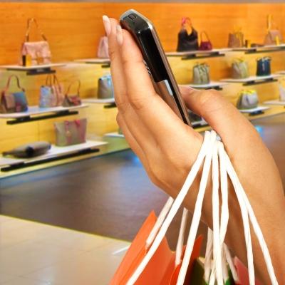 5 avantages pour les commerces locaux à utiliser les réseaux sociaux à la place d'un site web