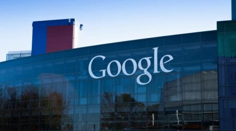 Google confirme une mise à jour de son algorithme