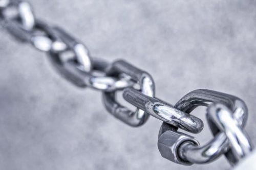 3 conseils pour réussir votre stratégie de netlinking