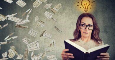 Comment démarrer en monétisation, gagner de l'argent, monétiser son site, monétiser