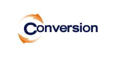 logo-conversion