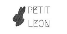 Petit Léon - Petit Léon Store - Référence client référencement