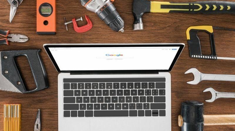 Link spam update, Google mise à jour netlinking