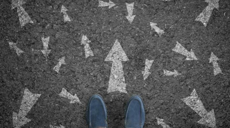 Analyse parcours client, marketing, parcours d'achat
