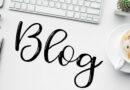 Combien devrait coûter un article de blog?