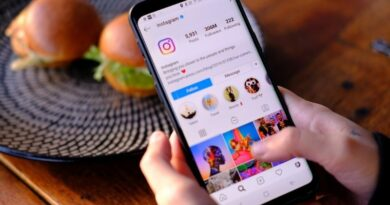 Guide du marketing Instagram